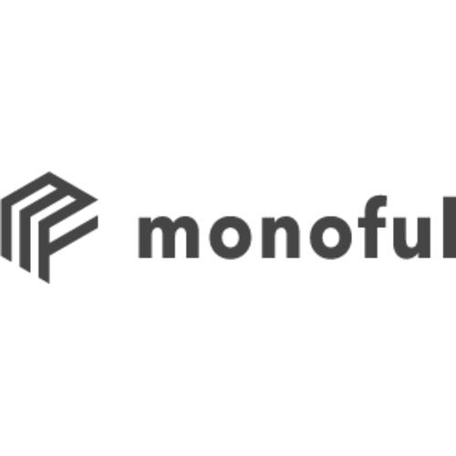 Monoful