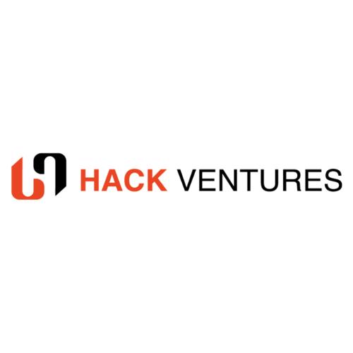 Hack Ventures