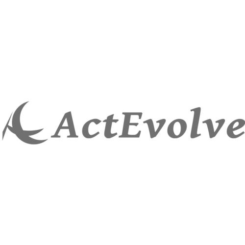 ActEvolve