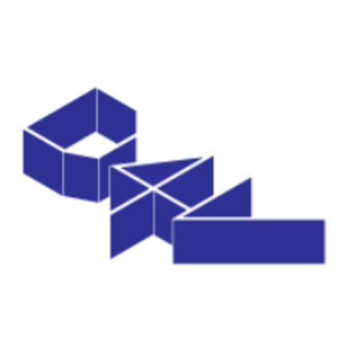 D4V - Design for Ventures