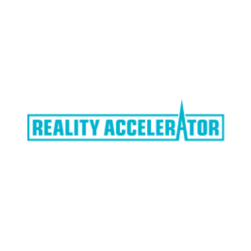 Reality Accelerator