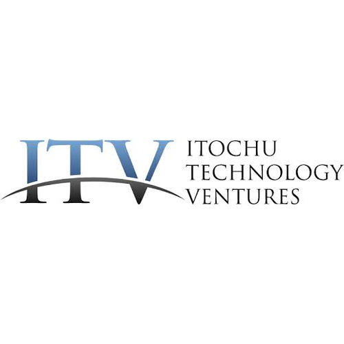 ITOCHU Technology Ventures