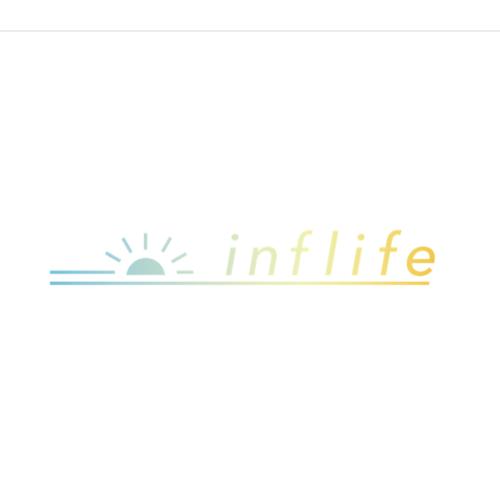 inflife