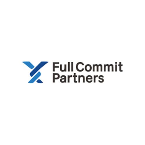 Full Commit Partners
